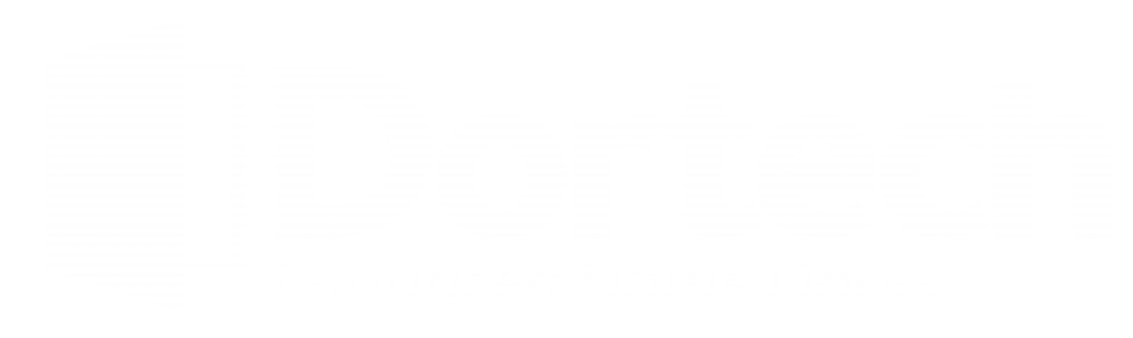 Dortech-Doors-White