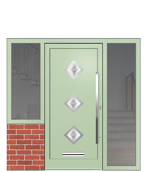 door designs uk