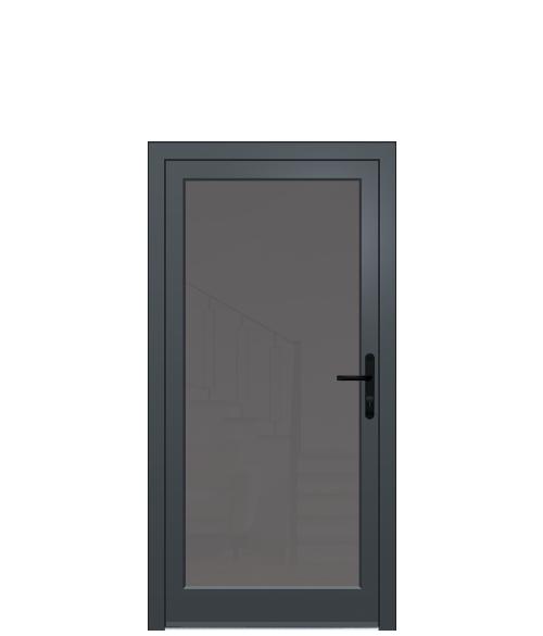 front door designs uk